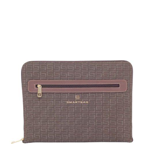 Bolsa-Smartbag-Veneza-Caqui-fendi-86086.18-1