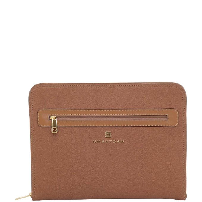 Bolsa-Smartbag-Verona-Camel-Amendoa-86086.18-1