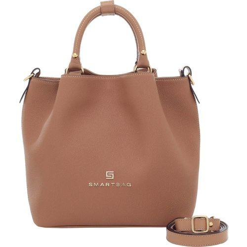 Bolsa-Smartbag-Verona-Camel-Amendoa-86090.18-1