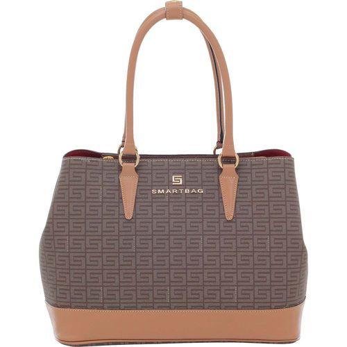 Bolsa-Smartbag-Veneza-Caqui-Amendoa-86091.18-1