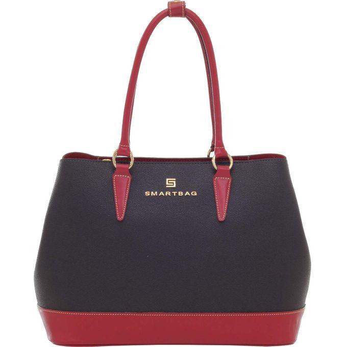 Bolsa-Smartbag-Verona-Choco-Vermelho-86091.18-1
