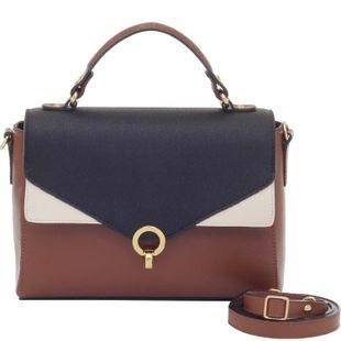 Bolsa-Smartbag-Verona-Preto-avela--86092.18-1