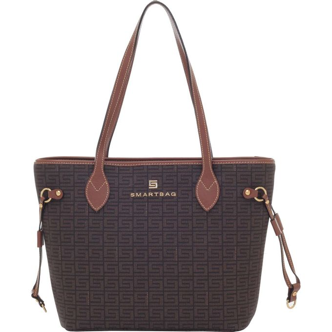 Bolsa-Smartbag-Veneza-Choco-Avela-86094.18-1