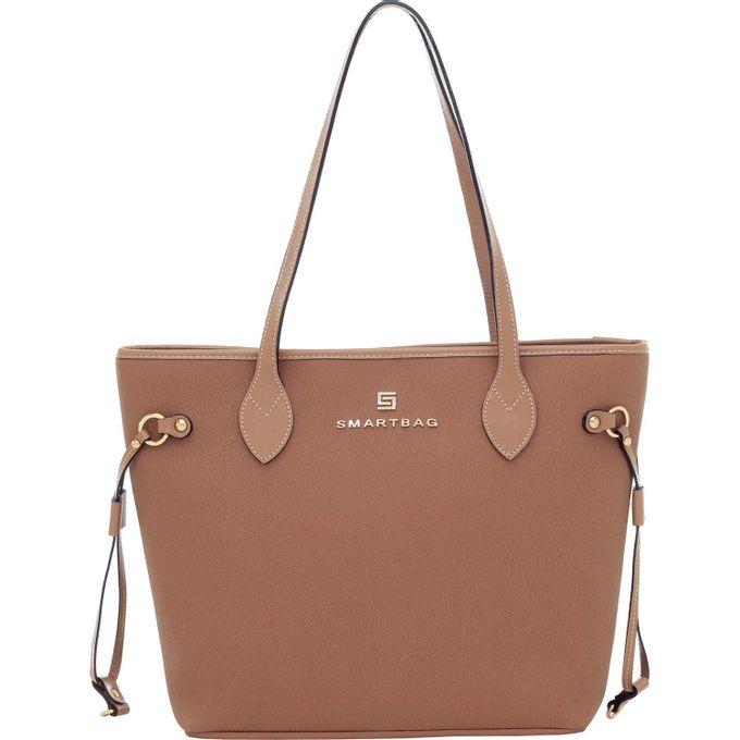 Bolsa-Smartbag-Verona-Camel-Amendoa-86094.18-1