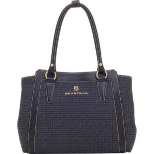 Bolsa-Smartbag-Veneza-preto--86095.18-1