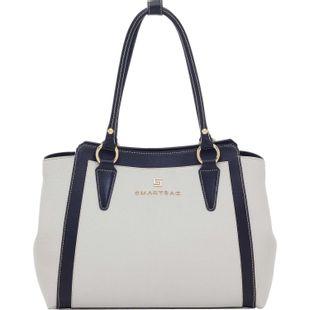 Bolsa-Smartbag-Verona-Creme-preto-86095.18-1