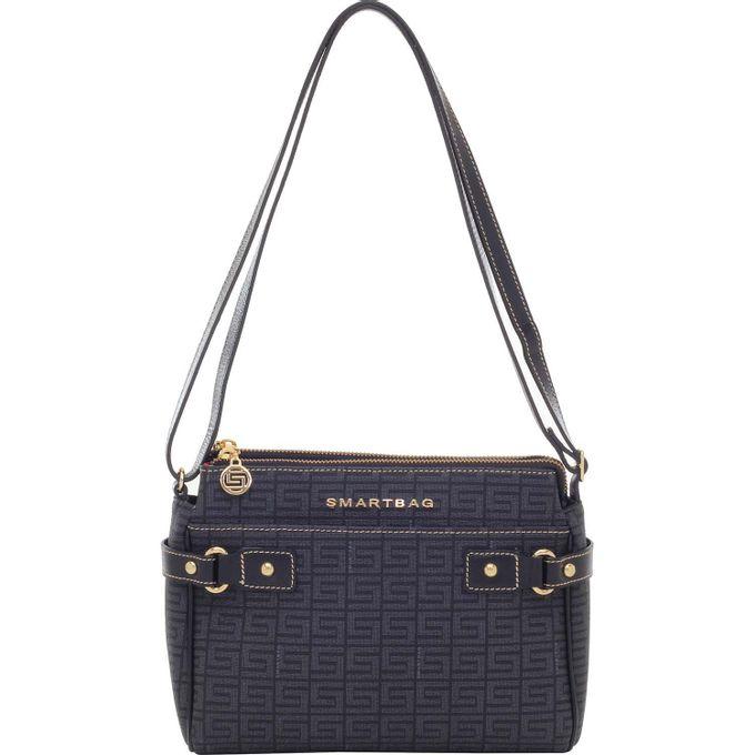 Bolsa-Smartbag-Veneza-preto--86098.18-1