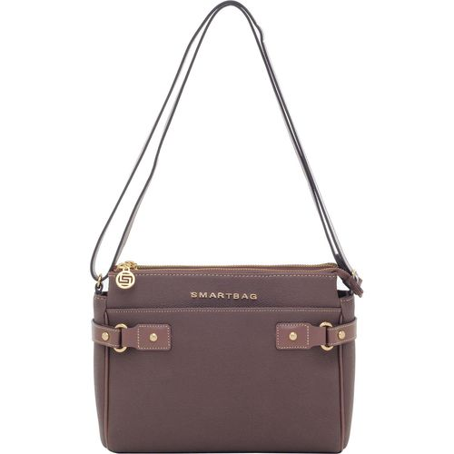 Bolsa-Smartbag-Verona-Castor-Fendi-86098.18-1