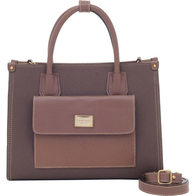 Bolsa-Smartbag-Verona-Lez-Caqui-fendi-86099.18-1