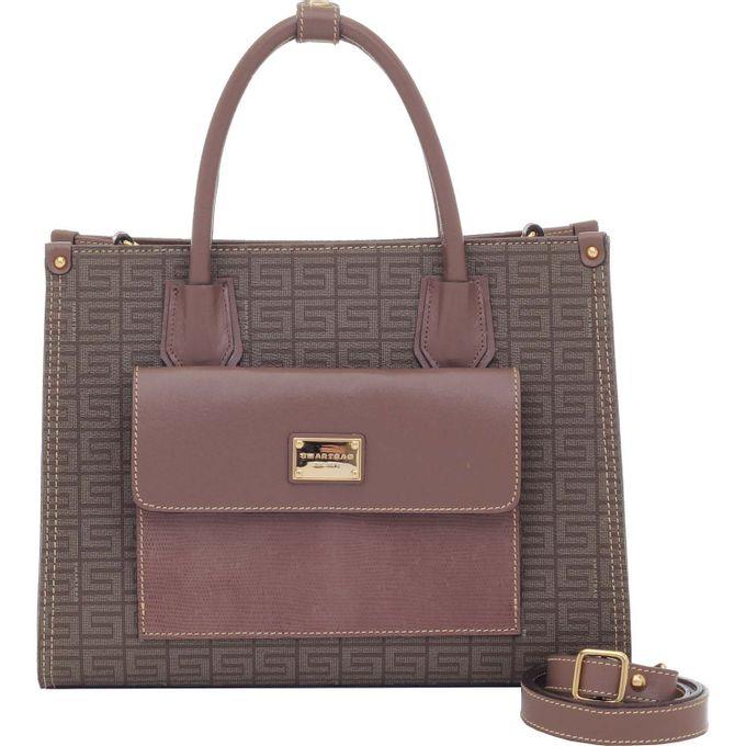 Bolsa-Smartbag-Veneza-Lezard-Caqui-fendi-86099.18-1