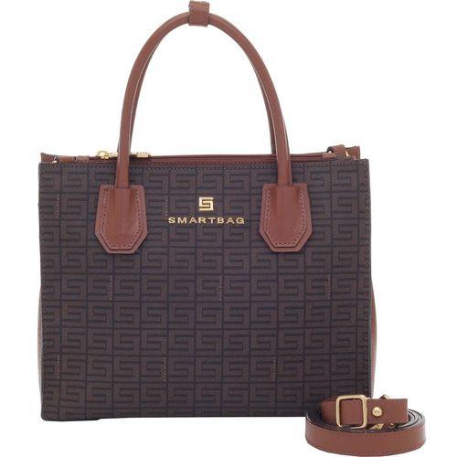 Bolsa-Smartbag-Veneza-leza-Choco-avela-86100.18-1