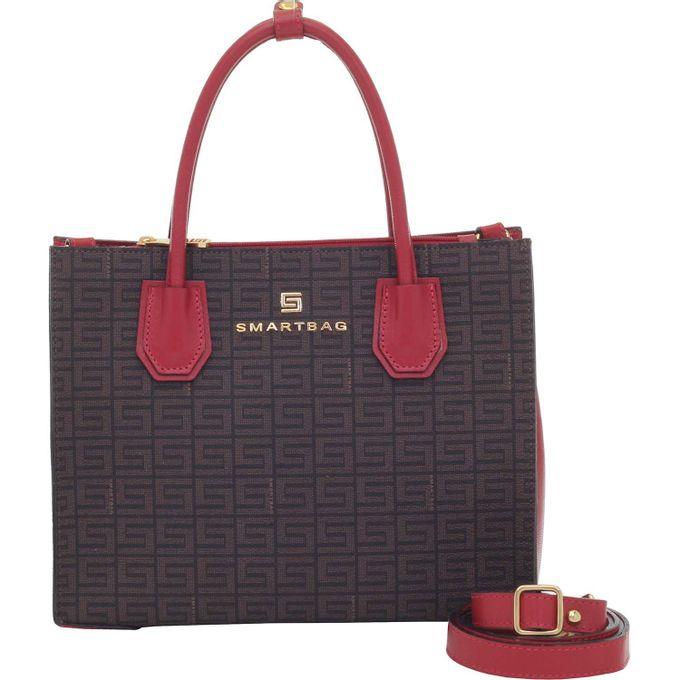 Bolsa-Smartbag-Veneza-leza-Choco-Vermelho-86100.18-1