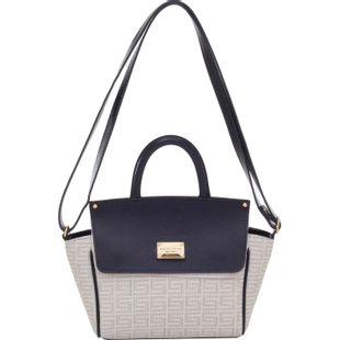 Bolsa-Smartbag-Veneza-Creme-Preto-86101.18-1
