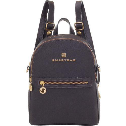 Bolsa-Smartbag-Verona--Choco-cafe-86102.18-1