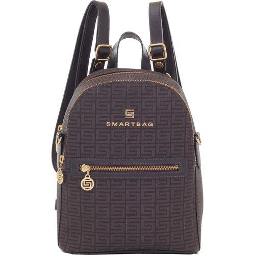 Bolsa-Smartbag-Veneza-Choco-cafe-86102.18-1