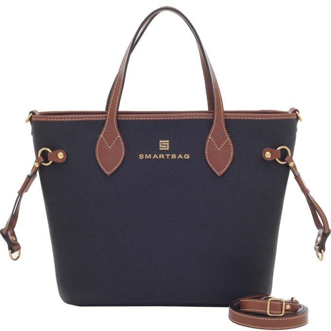 Bolsa-Smartbag-Verona-preto--avela-86103.18-1