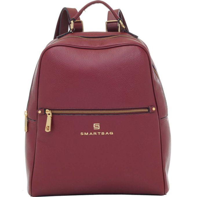 Bolsa-Smartbag-couro-Bordo-74176.18-1