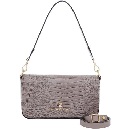 75041.01-BIG-CROCO-BRUNI-TAUPE