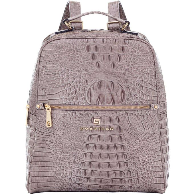 75176.01-BIG-CROCO-TAUPE