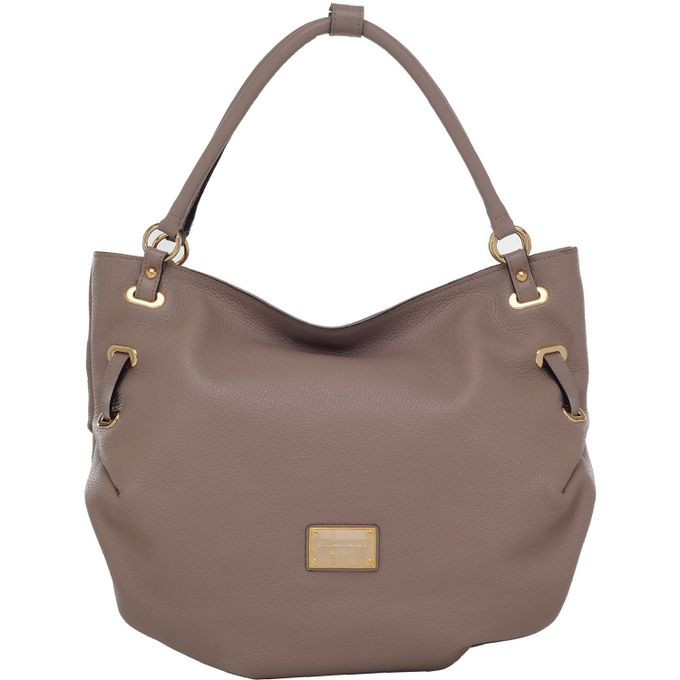Floater-taupe-74059.18---1