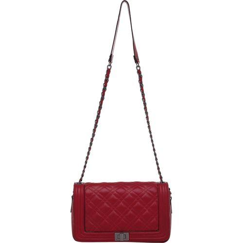 Flater-Vermelho-74067.18---1