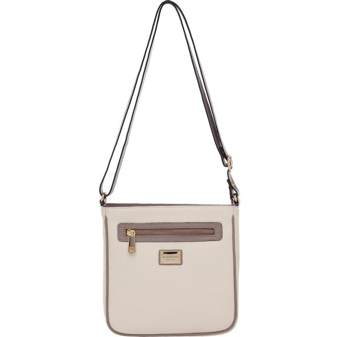 Floater-Manteiga-Taupe-74073.18---1