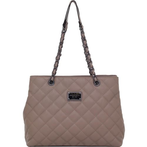 Floater-taupe-74153.18---1