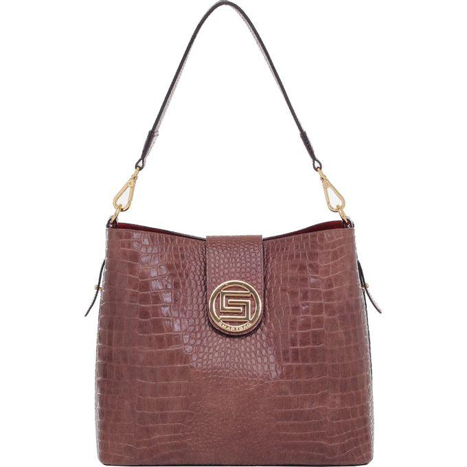 Bolsa-Smartbag-Croco-fendi-74042.18-1