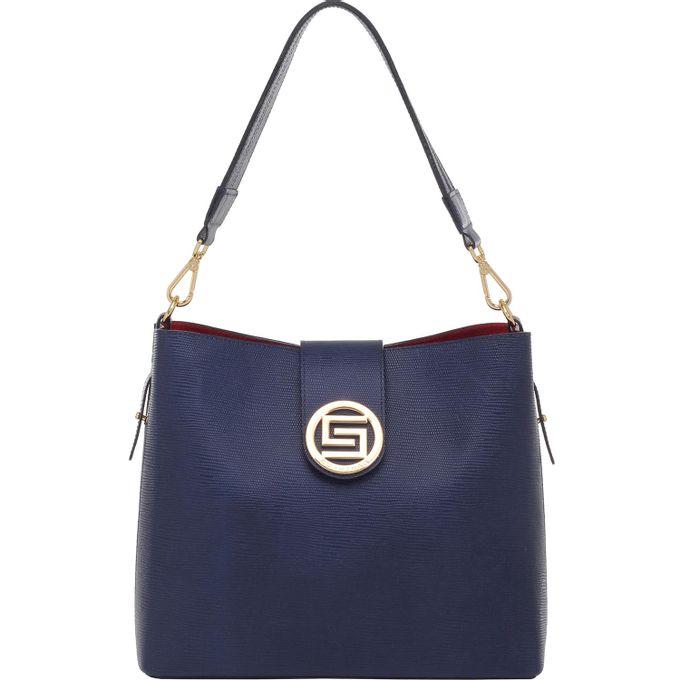 Bolsa-Smartbag-Lezard-Marinho-74042.18-1