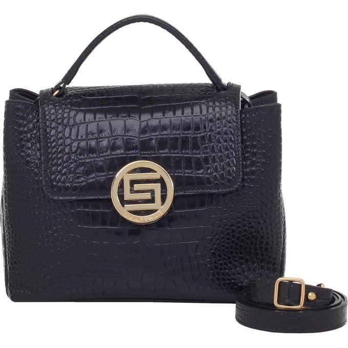 Bolsa-Smartbag-Croco-Preto-74021.18-1