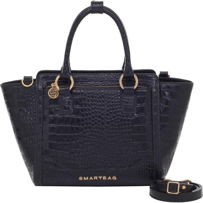 Bolsa-Smartbag-Croco-Preto-74050.18-1