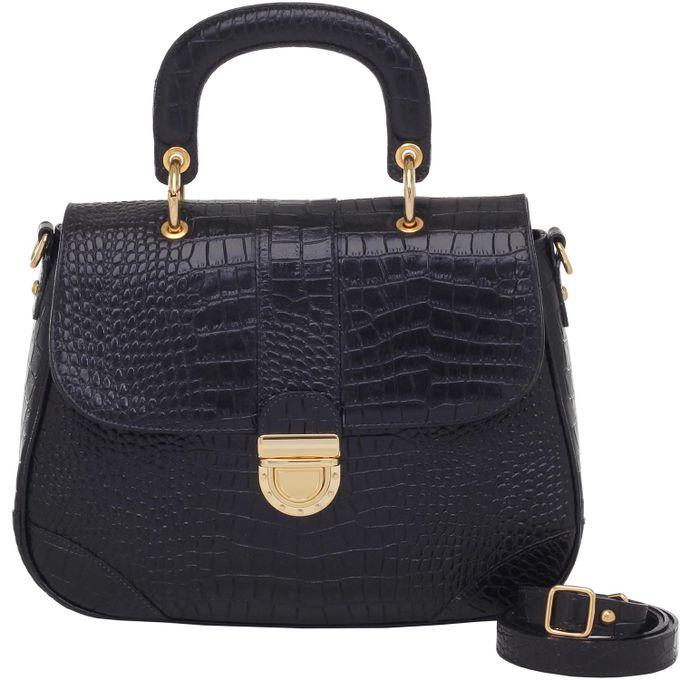 Bolsa-Smartbag-Croco-Preto-74276.18-1