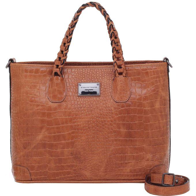 Bolsa-Smartbag-Croco-Whisky-74065.18-1