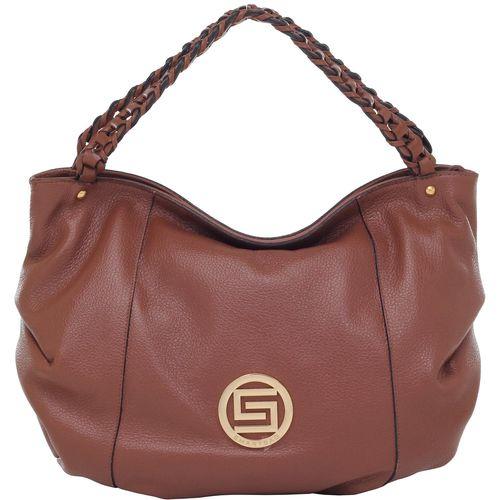 Bolsa-Smartbag-Floater-avela-74088.18-1
