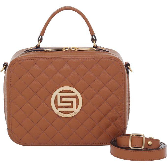 Bolsa-Smartbag-Floater-Whisky-74009.18-1
