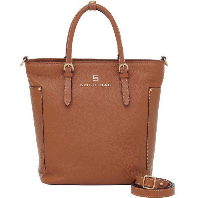 Bolsa-Smartbag-Floater-Whisky-74037.18-1