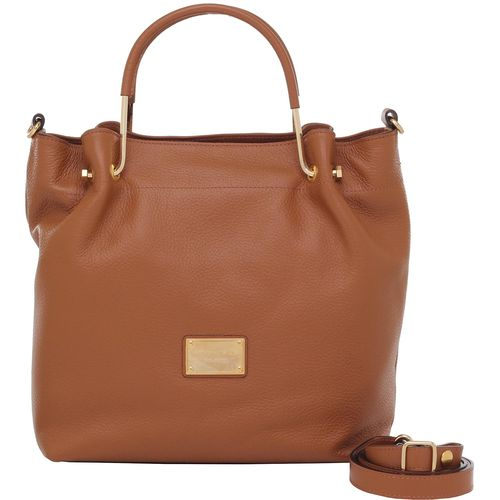 Bolsa-Smartbag-Floater-Whisky-74051.18-1