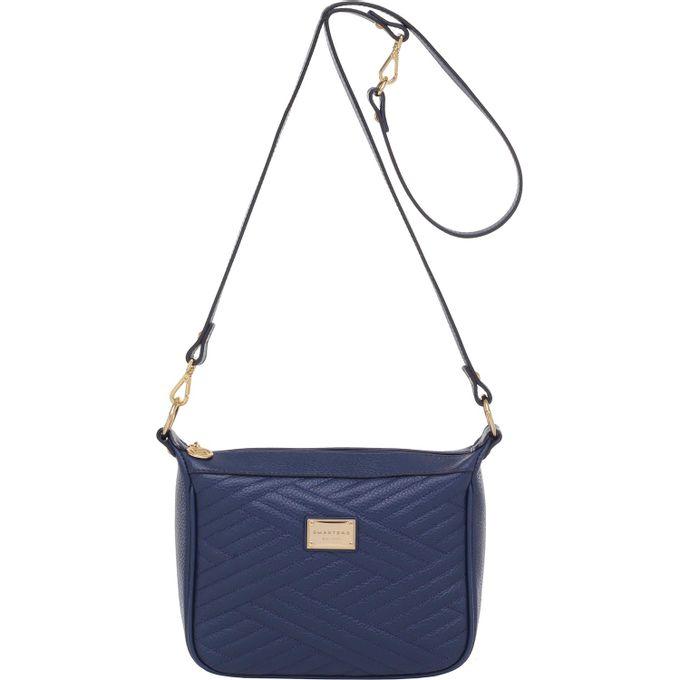 Bolsa-Smartbag-COURO-MARINHO74017.18-1