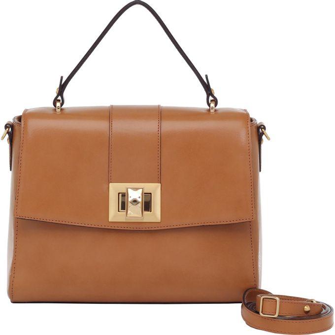 Bolsa-Smartbag-Toscana-Whisky-74025.18-1