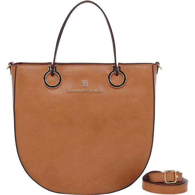 Bolsa-Smartbag-Toscana-Whisky-74030.18-1
