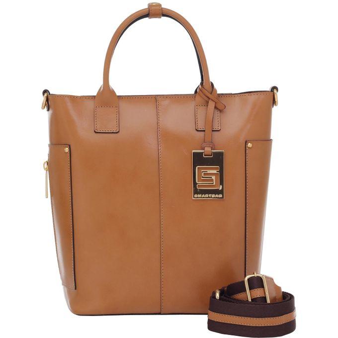 Bolsa-Smartbag-Toscana-Whisky-74160.18-1