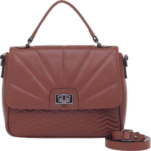 Bolsa-Smartbag-Couro-Avela-74064.18-1