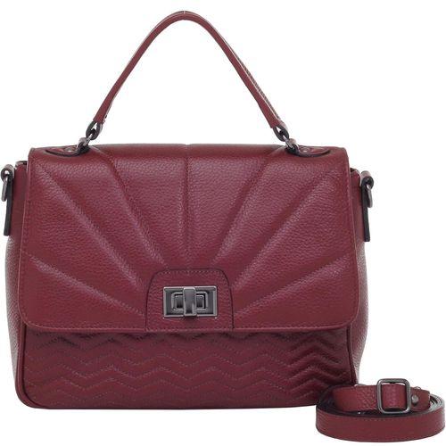 Bolsa-Smartbag-Couro-Bordo-74064.18-1