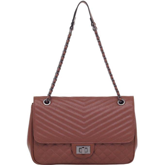 Bolsa-Smartbag-Couro-Avela-74149.18-1