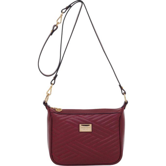 Bolsa-Smartbag-Couro-Bordo-74017.18-1