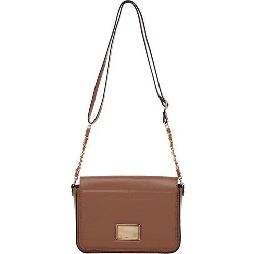 Bolsa-Smartbag-couro-camel-79022.16-1