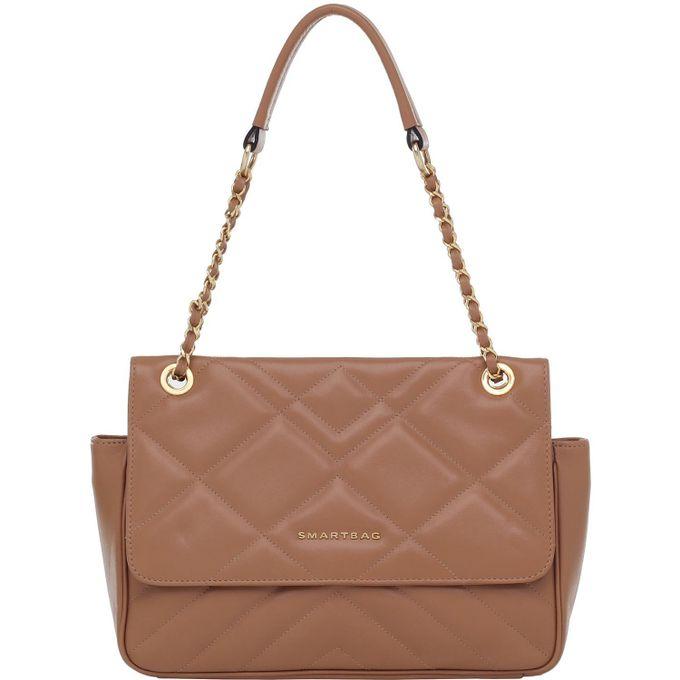 Bolsa-Smartbag-couro-camel-79034.16-1