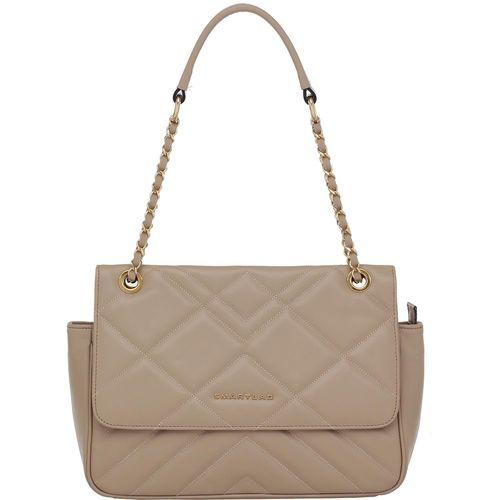 Bolsa-Smartbag-couro-areia-79034.16-1