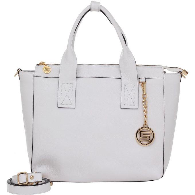 Bolsa-Smartbag-couro-Branco-79062.16-1