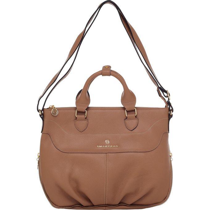 Bolsa-Smartbag-couro-camel-79077.16-1